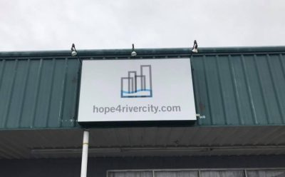River City Hope Church