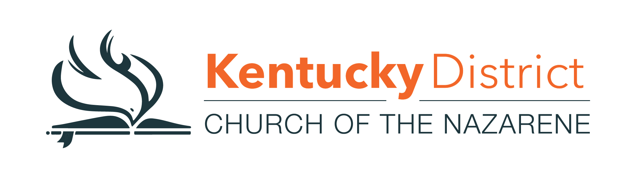 Kentucky District Church of the Nazarene
